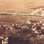 Antigua imagen de Riddes - Zona Sur